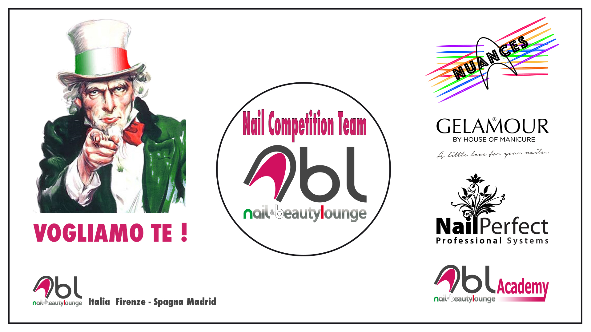 Nail Competition Team NBL IT.jpg