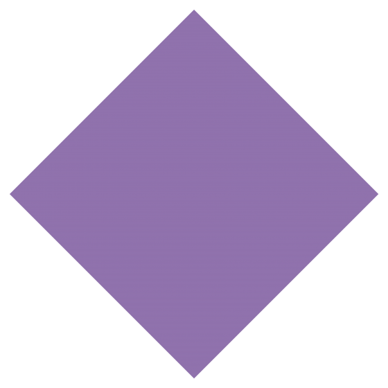 UPVOTED 156 Marble Hue