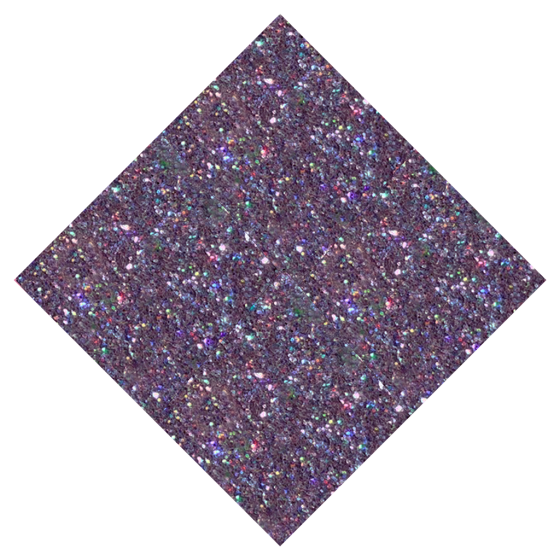 UPVOTED 196 Sparkle by Night