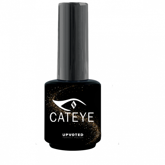 UPVOTED 001 Maine Coon Cat Eye Collection